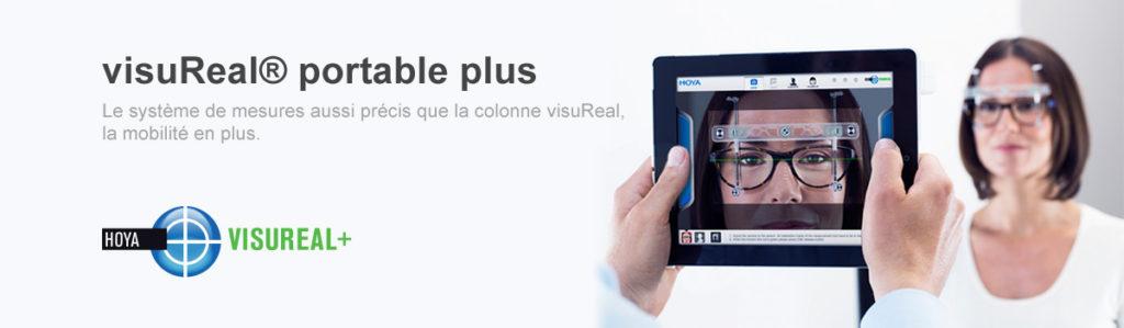 banner_visureal_portable_fr