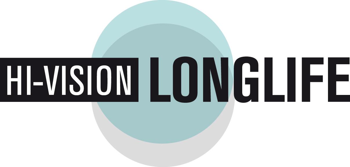hi-vision-longlife-rgb