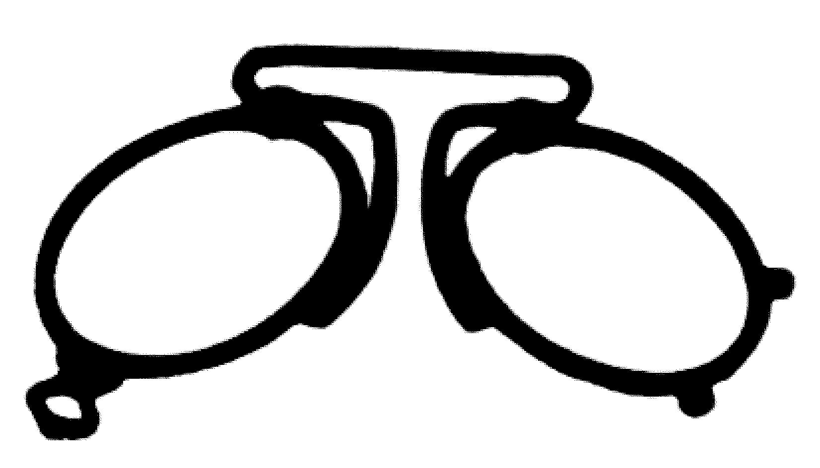 logo-aerden