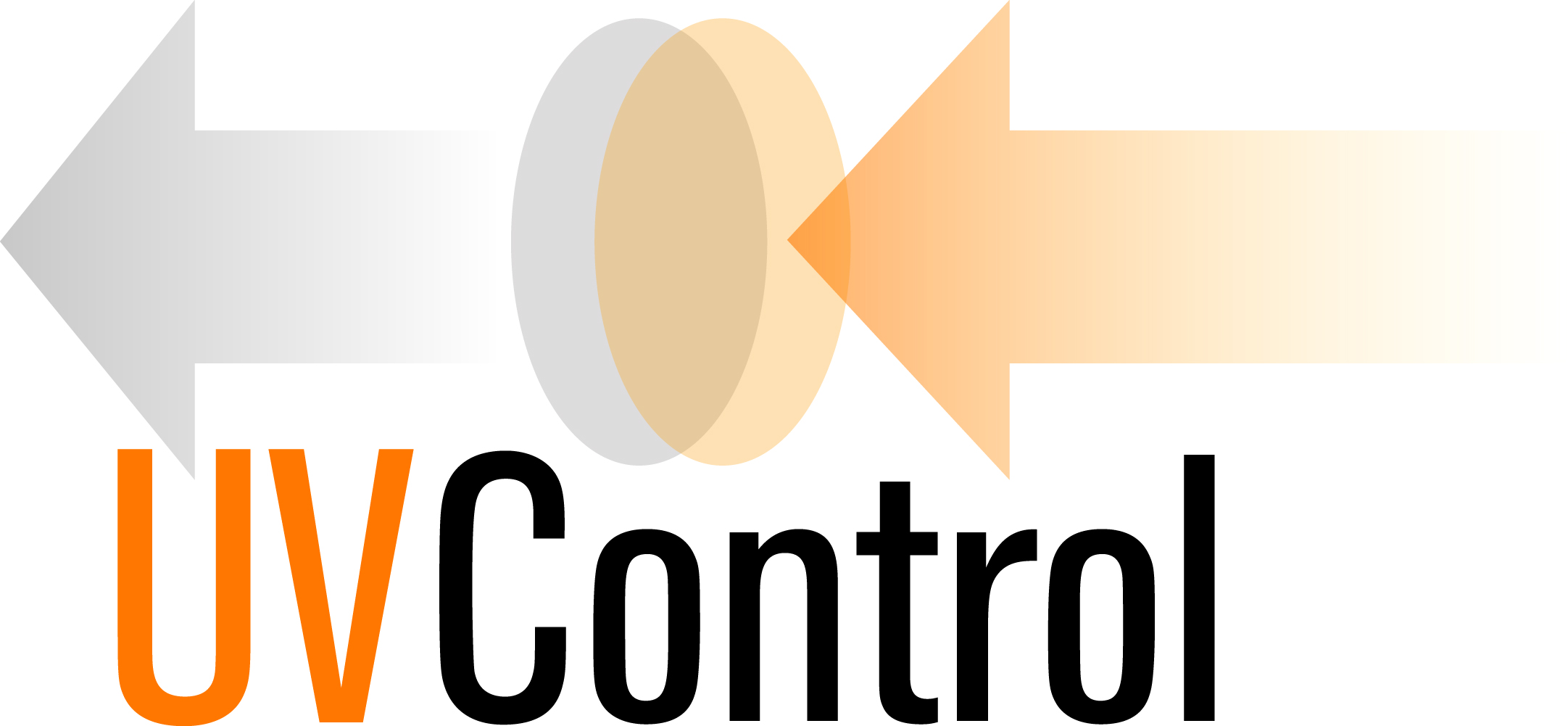 logo-uvcontrol-rgb