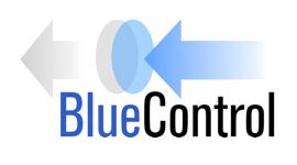 p12_logo-bluecontrol