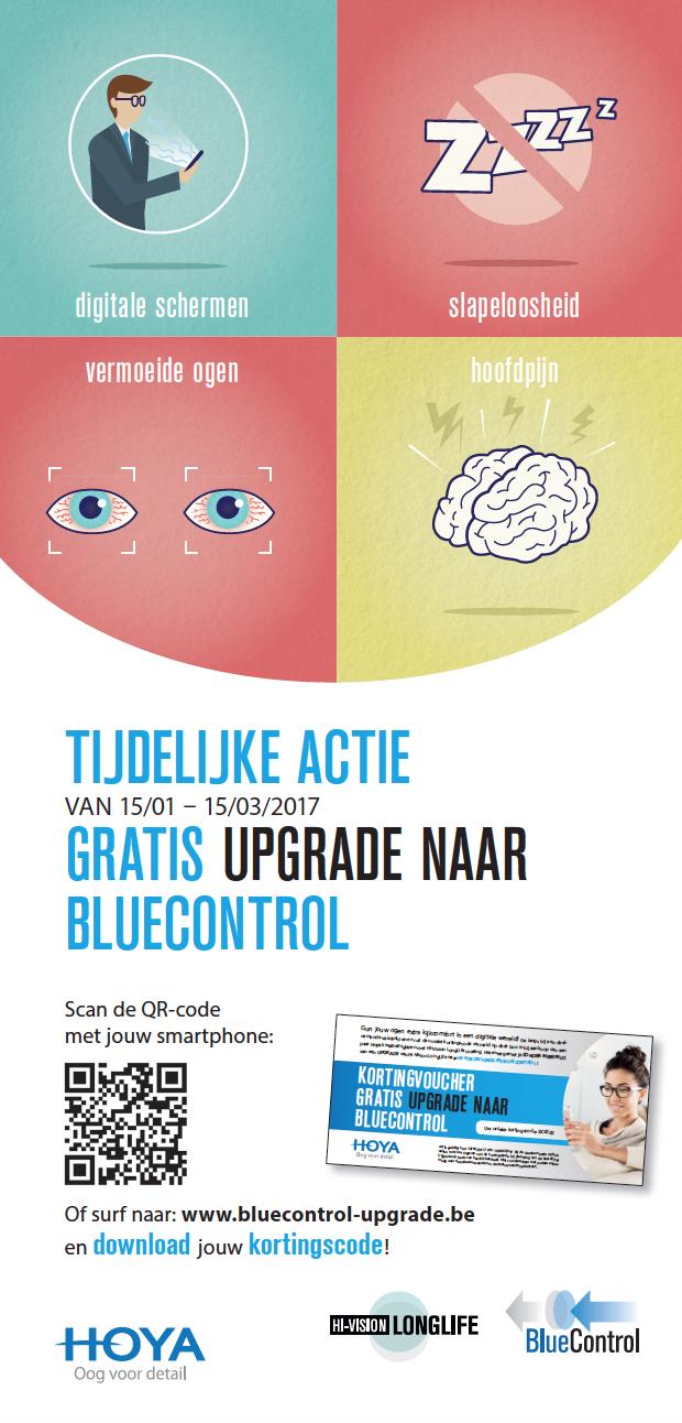 bluecontrol-nl