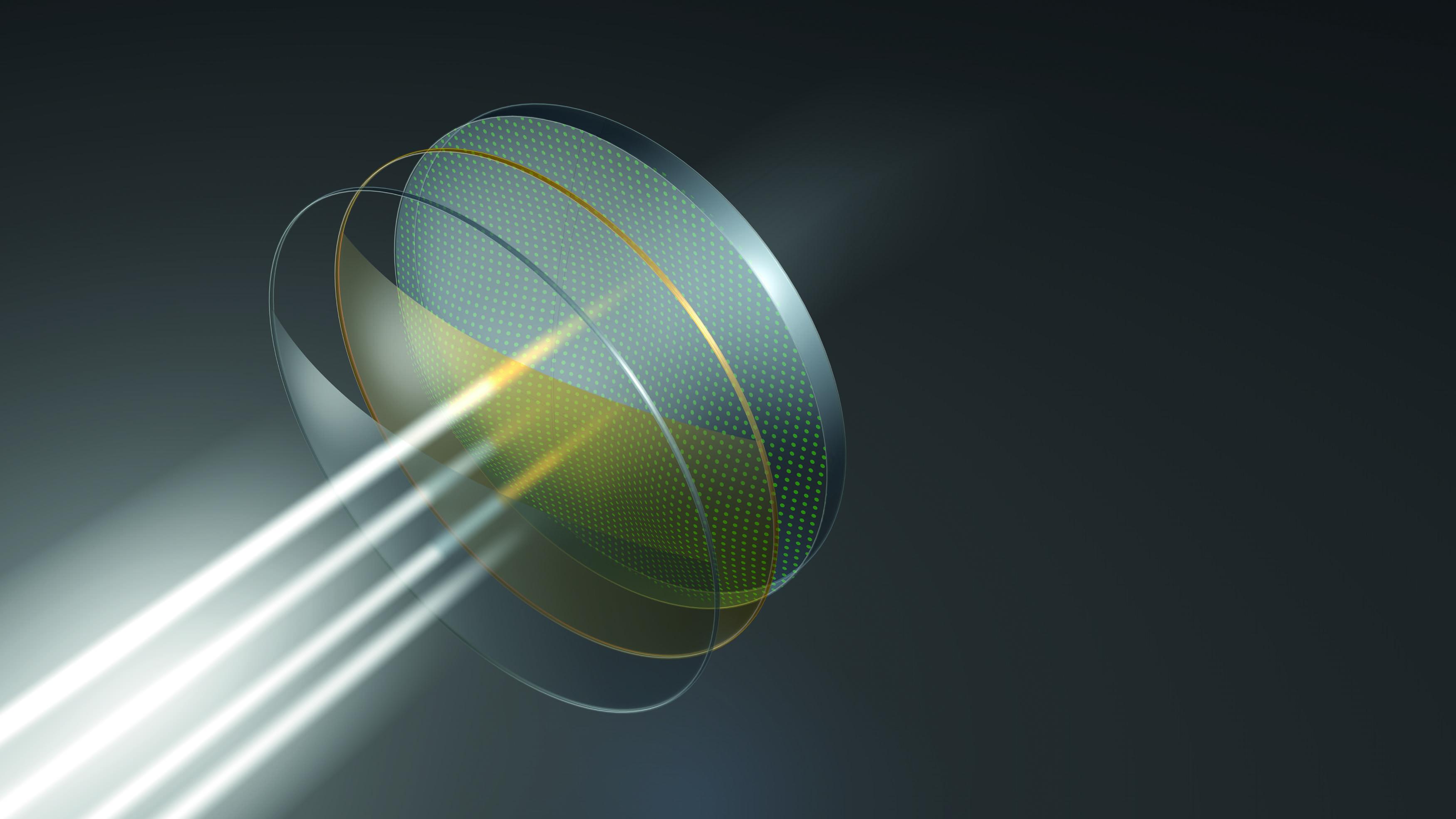10-11_enroute-exploded-view-illustration-hr-25cm_mod_cmyk