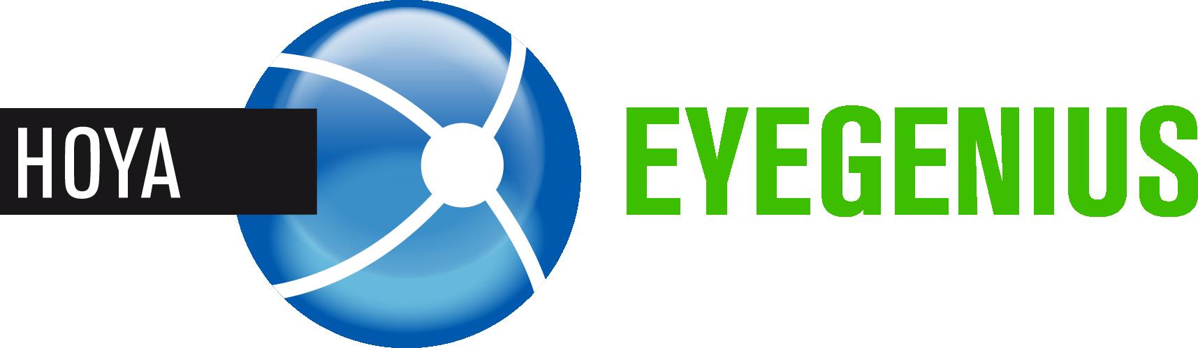 hoya-eyegenius-rgb