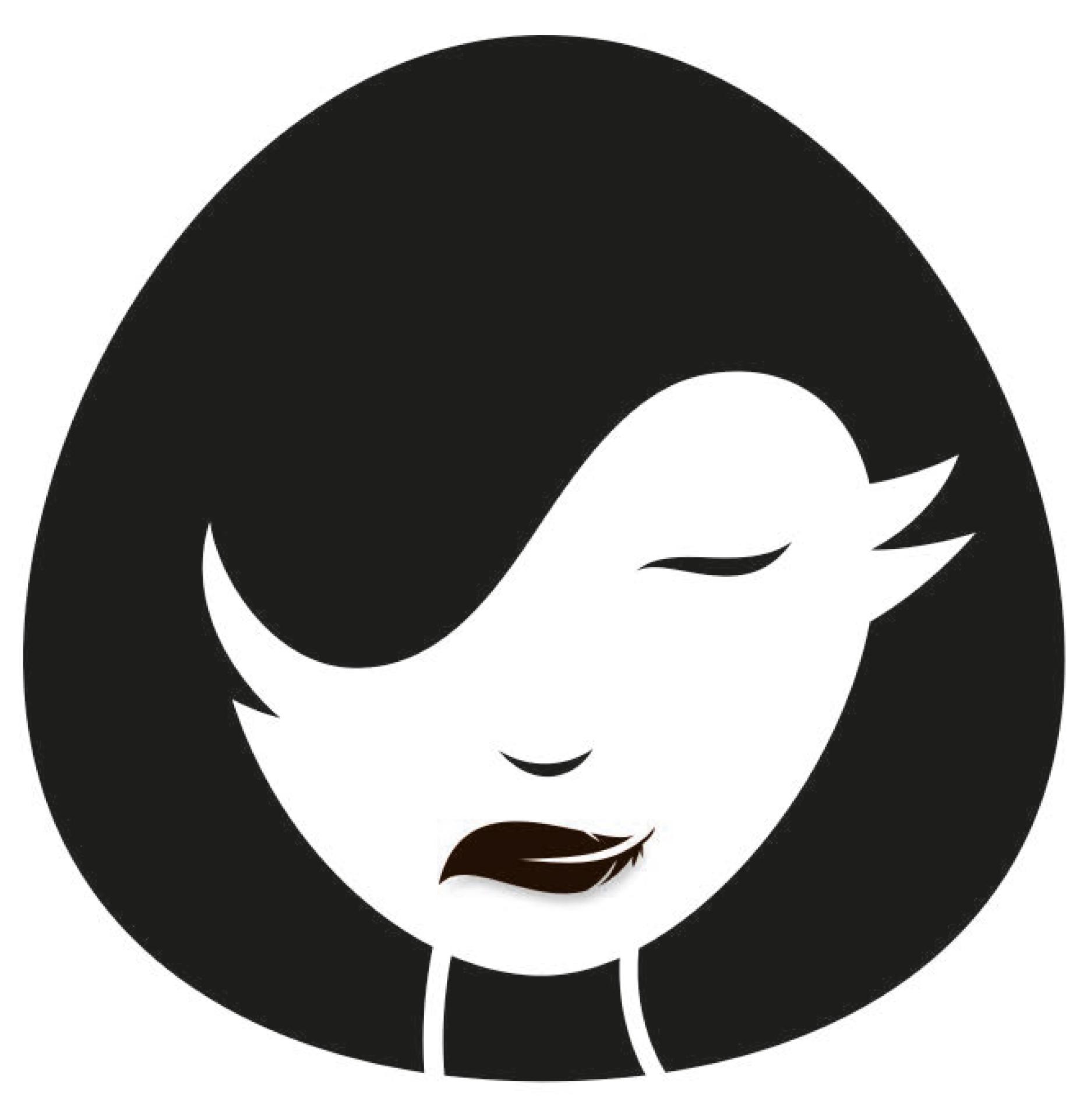 optische_ilussie_vrouw_vogel