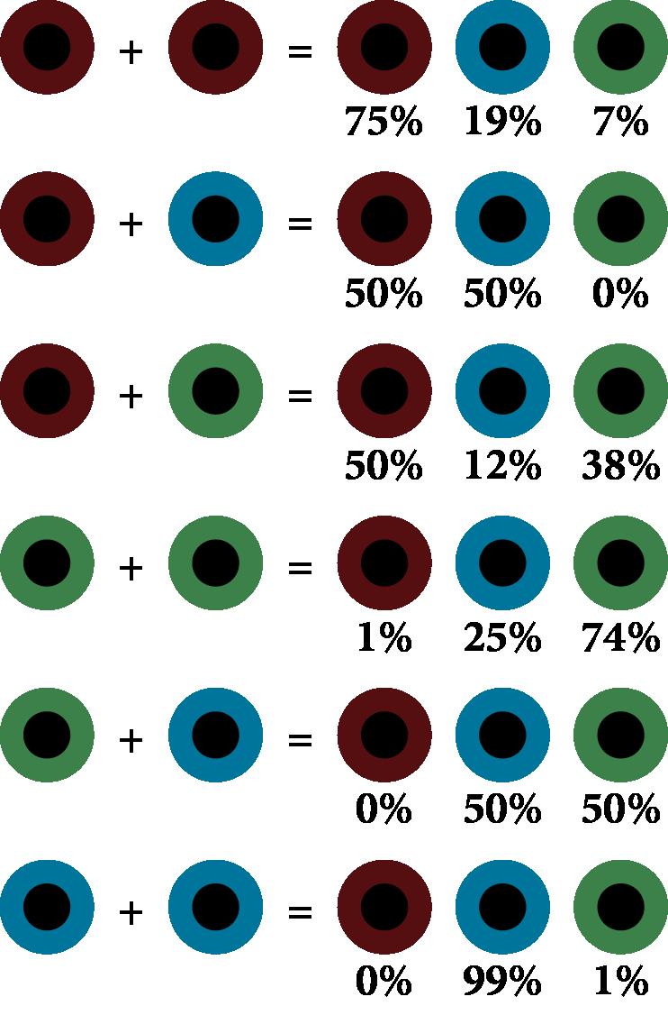 w20_oogkleuren_schema