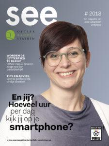 cover_optiek-raquel-staeren