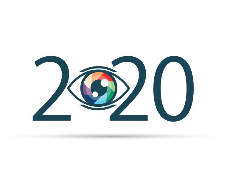 ogen-laten-onderzoeken-2020-thumbnail